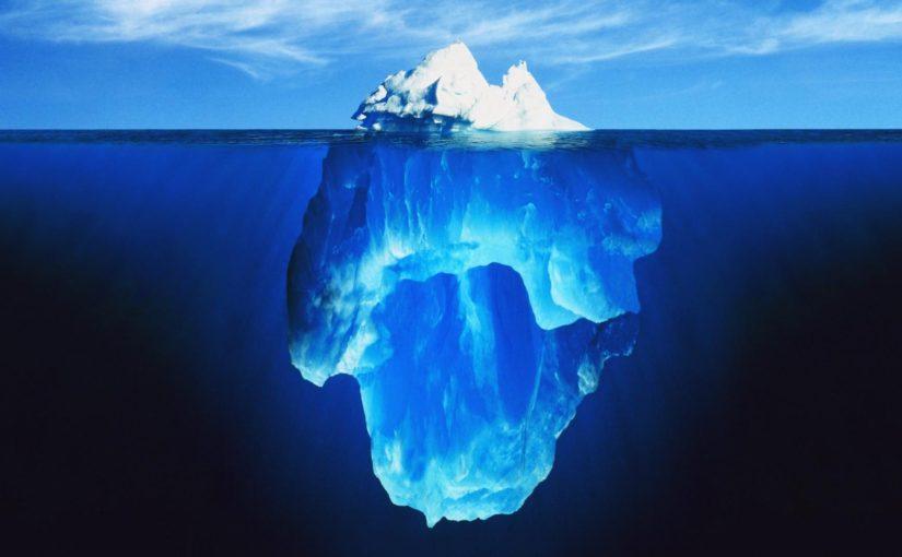 Motive reale și justificări de suprafață