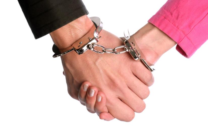 Angajamentele – strategii de manipulare în relații?